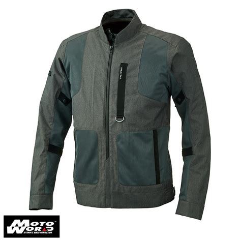 Jacket Taichi Air Parka rs taichi rsj319 viento air jacket motoworld