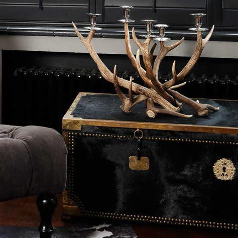 ottoman bigwigs ottoman bigwigs bigwig studded black sofa luxury sofa