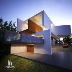 Contemporary Modern House by 8626 Best Modern Architecture Images On