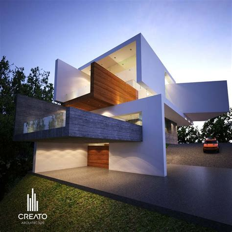 design house collective squamish 8626 best modern architecture images on pinterest modern