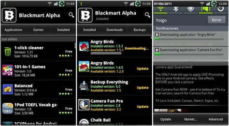 blackmart apk blackmart alpha 0 49 93 apk android apps