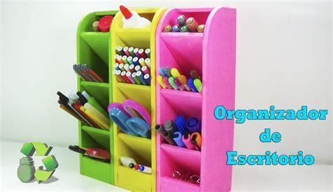 casas para ni os baratas manualidades faciles para ni os recicladas 6 ideas f ciles
