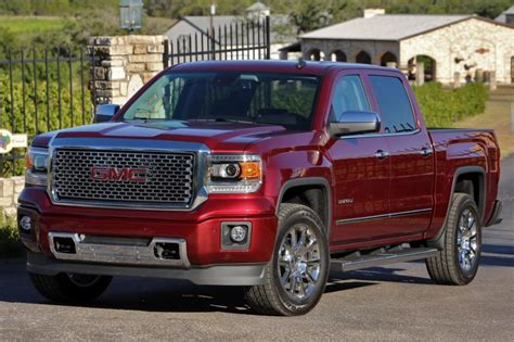 how much does a gmc 1500 weight how much does a 2015 gmc weigh autos post