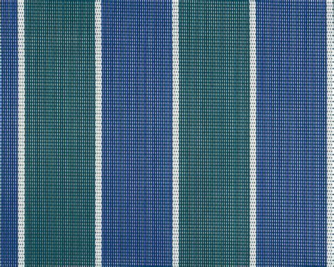 patio products inc textilene 174 fabric by patio products inc