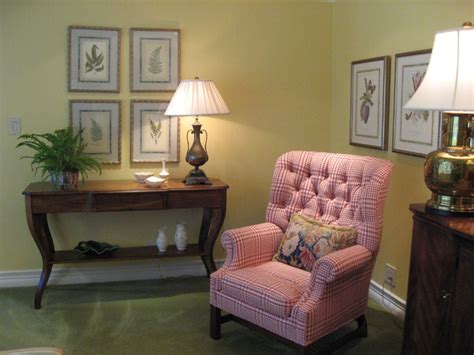 english country living room dgmagnets com english style living room traditional living room
