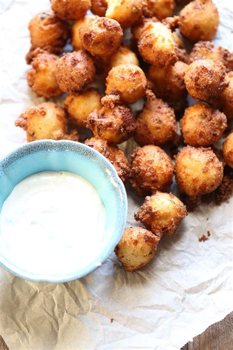 silvers hush puppy recipe tex mex hush puppy recipe puppys silver and teenagers