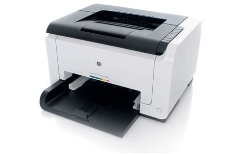 Printer Laser Hp 1025 hp laserjet pro cp1025nw reviews and ratings techspot