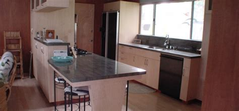 ventura custom cabinets and countertops by world