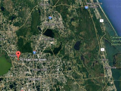 Orange County Fl Property Records Orange County Florida 182 000 Lot For Sale Apopka Orange County Florida