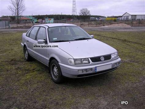 hayes auto repair manual 1994 volkswagen passat engine control 1994 volkswagen passat gl 2 0i lpg car photo and specs