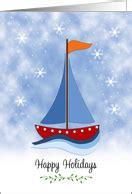 nautical christmas cards  greeting card universe