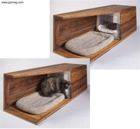 paginas para dise ar casas casas para gatos dise 241 os de arquitectos arquitectura de