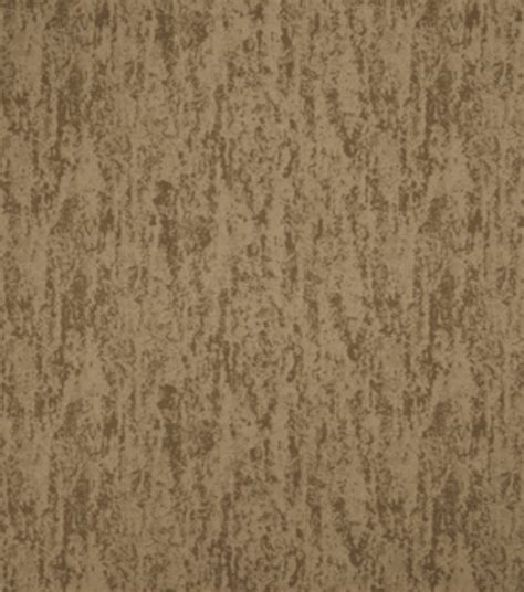 upholstery fabrics adelaide home decor solid fabric signature series adelaide mocha