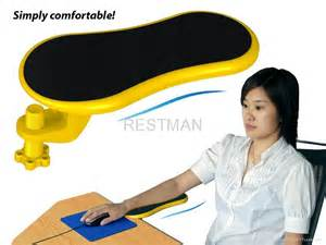 Laptop Table 3 Comfortable Support For Working With Laptop Table On » Ideas Home Design