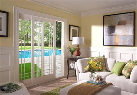 Patio Doors Atlanta Patio Doors Atlanta Replacement Patio Doors