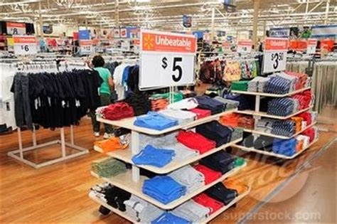 What Stores Sell Shirts Ebay Selling Coach Selling Walmart Store Brands On Ebay