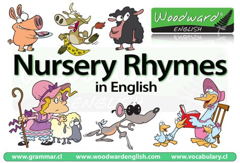 nursery rhymes words that rhyme with 178182 nursery rhymes also kn