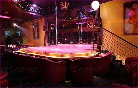 swing club san francisco little darlings 415 433 4020 san francisco strip clubs