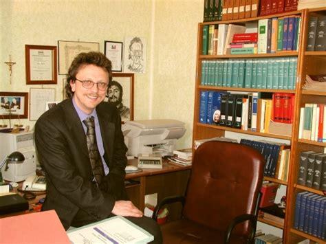 offerte lavoro legale avvocato lavoro lavoro avvocato avvocato