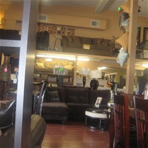 Carsons Furniture Store by Nader S Furniture Store 30 Photos 19 Reviews