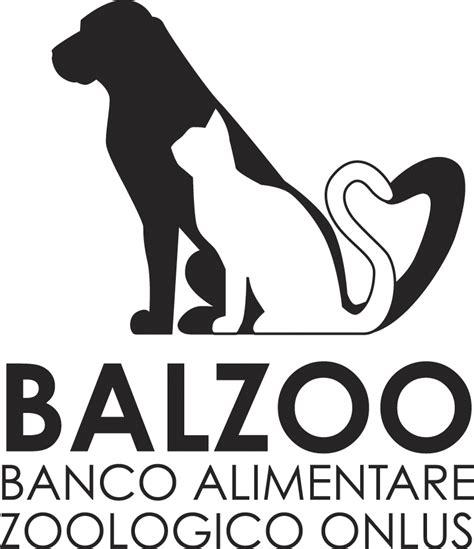 Banca Della Cania Aversa by Banca Alimentare Zoologica Onlus Ad Ercolano Oggi Una Realt 224