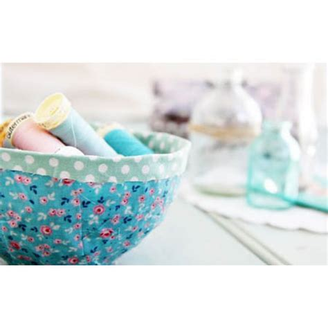 sewing home decor no sew home decor diy projects the cottage market