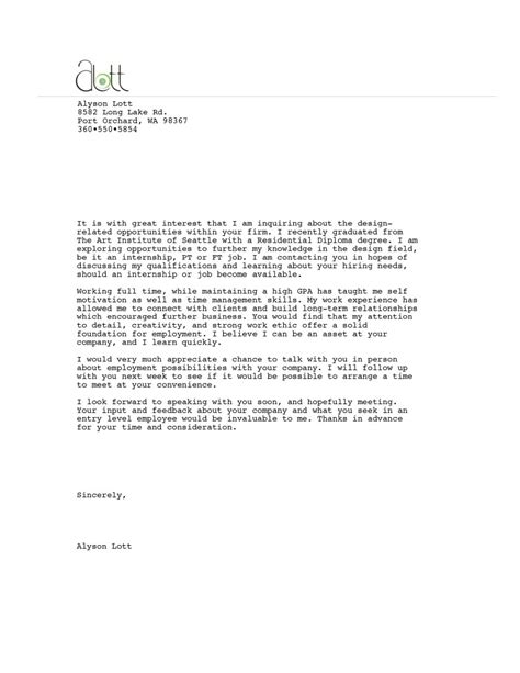 cover letter for nursing education clinical educator cover letter sles cover
