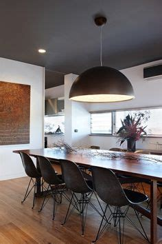 gray ceiling grey ceiling on pinterest men bedroom hotel lounge and