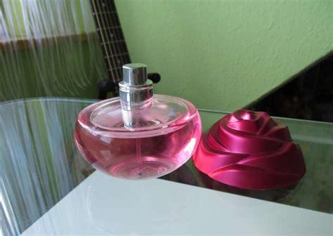 Parfum Oriflame Delicacy elad 243 oriflame delicacy edt
