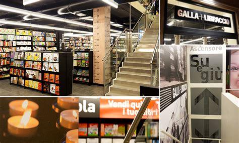libreria libraccio torino bibliocartina speciale librerie indipendenti il gran