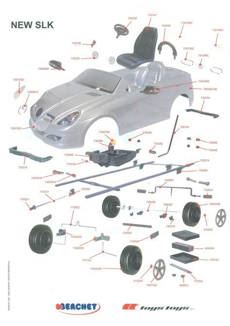 car parts diagram car parts diagram chart autos weblog