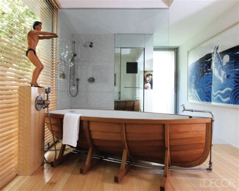 wonderful bathroom design ideas digsdigs