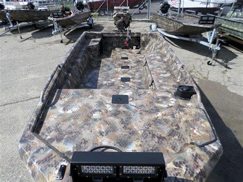 excel jon boat 2017 new excel 1860 swv86ofp jon boat for sale 24 995
