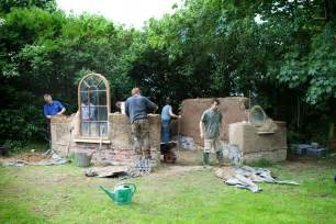 website to build your own house we show you how to build your own eco cob house or studio on our 4 day course edwards eve
