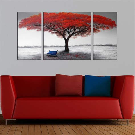 paintings home decor modern contemporary canvas wall home decor