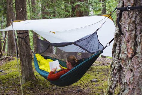 therm  rest slack hammock house hamak teknolsun
