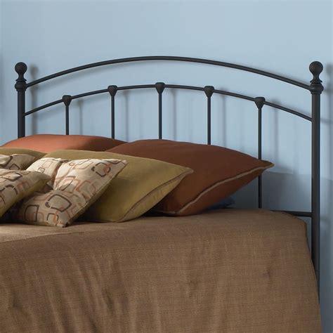 twin brass headboard fashion bed group metal beds twin sanford headboard