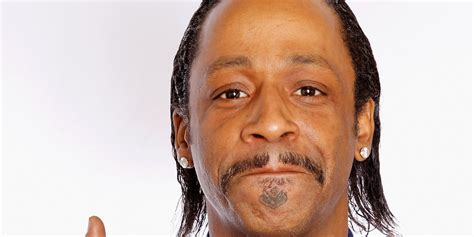 katt williams tattoos spike is directing katt williams next hbo comedy special