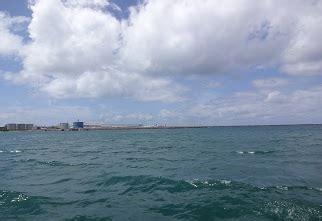 glass bottom boat naha okinawa largest grass bottom boat tour west marine water