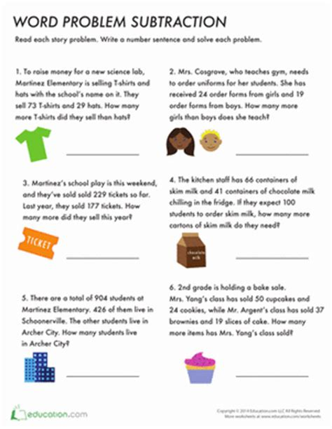 Word Problems Practice Worksheets by Common Worksheets 187 Counting Money Word Problems