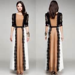 Dress design islamic clothing for women in islamic clothing from