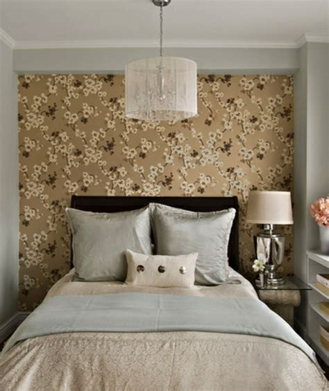 schöne schlafzimmereinrichtung schlafzimmer idee modern