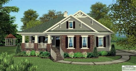 housedesigners com cottage plans from the house designers house design