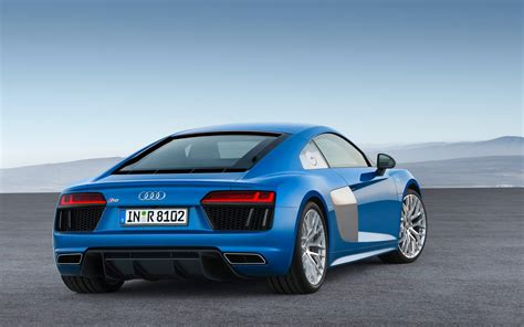 2016 audi r8 wallpaper 2016 audi r8 super cars hd wallpapers