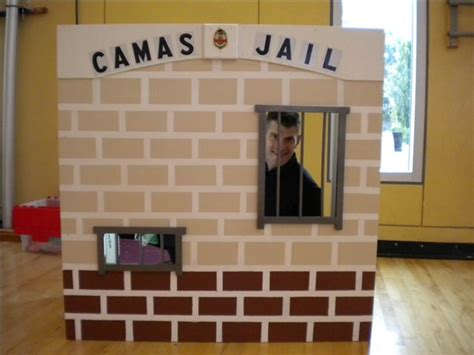 Camas School District Calendar Scooter Town 2010 Helen Baller Elementary