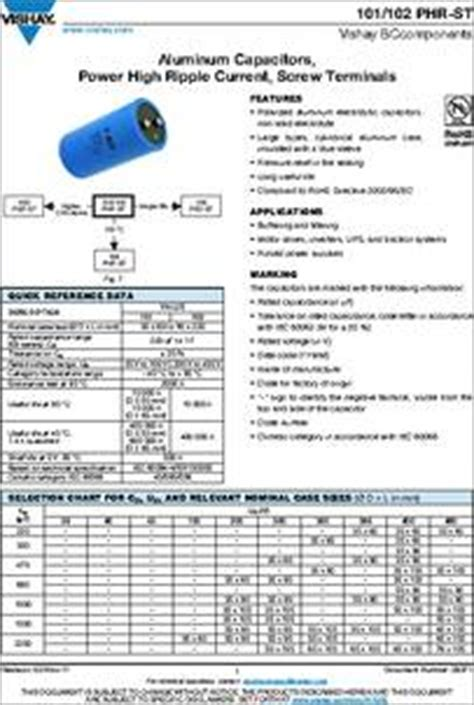 capacitor specifications wiki capacitor datasheet esr 28 images mal210118223e3 datasheet specifications capacitance 22000f