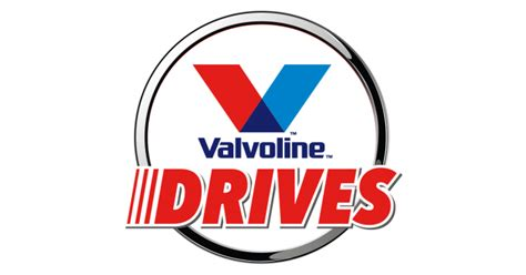 Ronhazelton Com Sweepstakes - sweepstakeslovers daily valvoline drives sweepstakes rockstar national off road