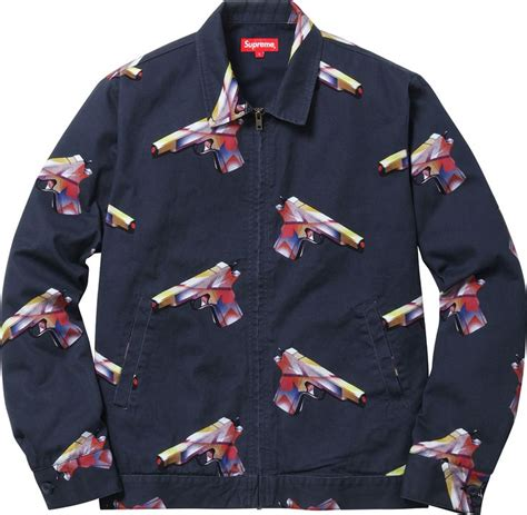 supreme clothing buy oltre 1000 idee su buy supreme clothing su