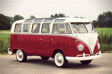 volkswagen minibus 1964 1965 volkswagen 21 window deluxe micro bus hiconsumption