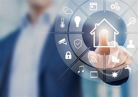4 common home security system issues your home security